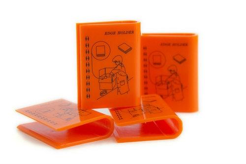 klipsy do kartonów, klipsy do pakowania w kartony